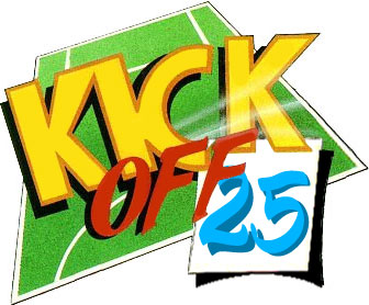 kick-off-25-logo